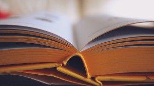czytanie a dalekowzroczność